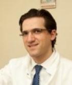 Dr. Elliot Schreiber, DMD