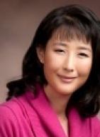 Dr. Anna Lee, DC