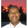 Dr. Talib Ali, DMD, DDS                                    General Dentistry