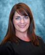 Julie Anne Quickert, ACNP, BC