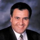 Alan Ara Boghosian, DDS