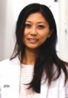 Dr. Hee Pyon, DDS