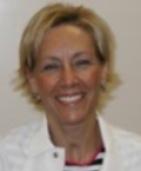 Dr. Anne A Aiello, DMD