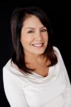Dr. Ann A Hale, DDS