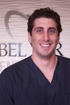 Dr. Anthony Hamod, DDS