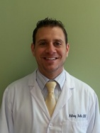 Anthony A Narlis, DDS