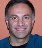 Dr. Arsalan Ahani, DDS, MD