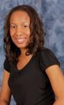 Belinda R Rhodes, DDS