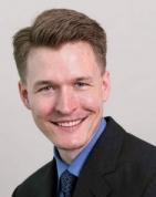 Benedict J. Bachstein, DMD