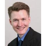 Dr. Benedict Bachstein, DMD                                    Dentist