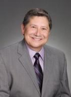 Ben Villalon, DDS, PA