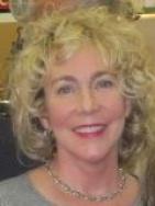 Beverly B Presley-Nelson, DDS