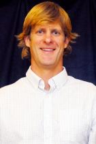 Brad Lyle Fulkerson, DMD