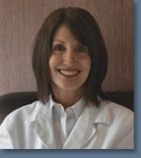 Dr. Brenda B Morris