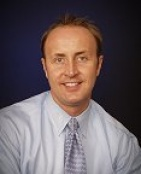 Brett A Dameron, DDS