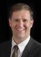 Brett Dean Jacobson, DDS