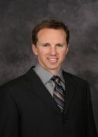 Brian William Archung, DDS