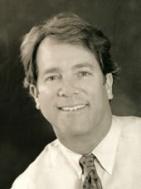 Bruce Williamson Miller, DDS