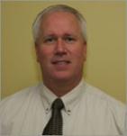 Bruce Allen Mutchler, DDS