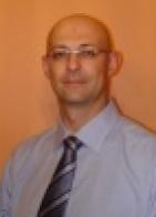 Dr. Dmitriy Denissenko, DMD