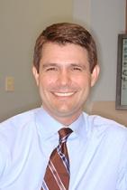 Bryan Everett Green, DMD