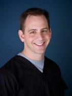 Bryan Patrick Kalish, DDS, MS