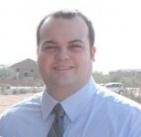 Dr. Carlos Lopez, DMD