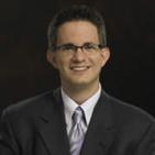 Charles Robert Kosowski, DDS