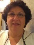Christine Pirozzolo Gatti, DDS