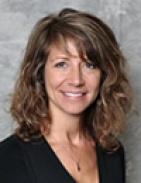 Claire Marie Haag, DDS