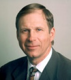 Clarence Conroy Lindquist, DDS