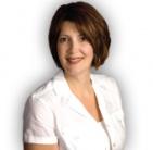 Claudia C Cavallino, DDS