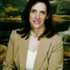 Claudia M. Rodriguez-Pena, DDS
