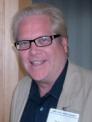 Dr. Craig Matthew Davis, MD
