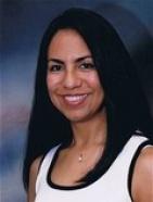Dr. Dalila D Harris, DMD