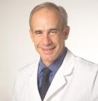 Daniel M. Benson, DDS
