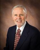 David M. Edwards, DDS