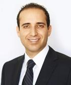Dr. David D Isaacs, DDS