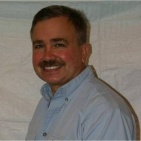 Dennis Andrew Kuack, DDS