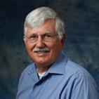 Dr. Donald D Brockriede, DDS