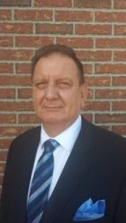 Donald R. Kacy, DDS