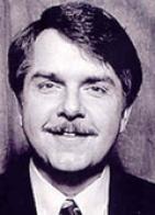 Douglas Robert Anderson, DDS