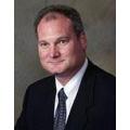 Douglas Huhn, DMD General Dentistry