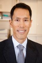 Dr. Edward E Lee, DDS