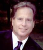 Dr. Eric E Bernstein, DMD