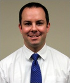 Dr. Eric George Ruffo, DDS