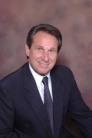 George M Bradford, DMD
