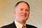 George Bumgardner, DMD