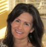 Charlyn Prather-Levinson, MSW, LCSW, OSW-C
