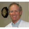 Gregory Kennedy, DMD General Dentistry